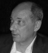 Dr. Antoine Watrelot