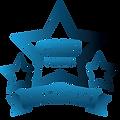CME Points- New Logo_CME Logo_Gradient.p