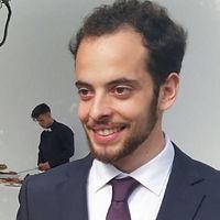 Rafael Bras.jpg