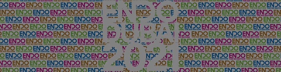 Endo%20Dubai%20Banner-01_edited.jpg