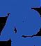 75-Years_Key-Visual-02-wo-claim__MRT_4C_