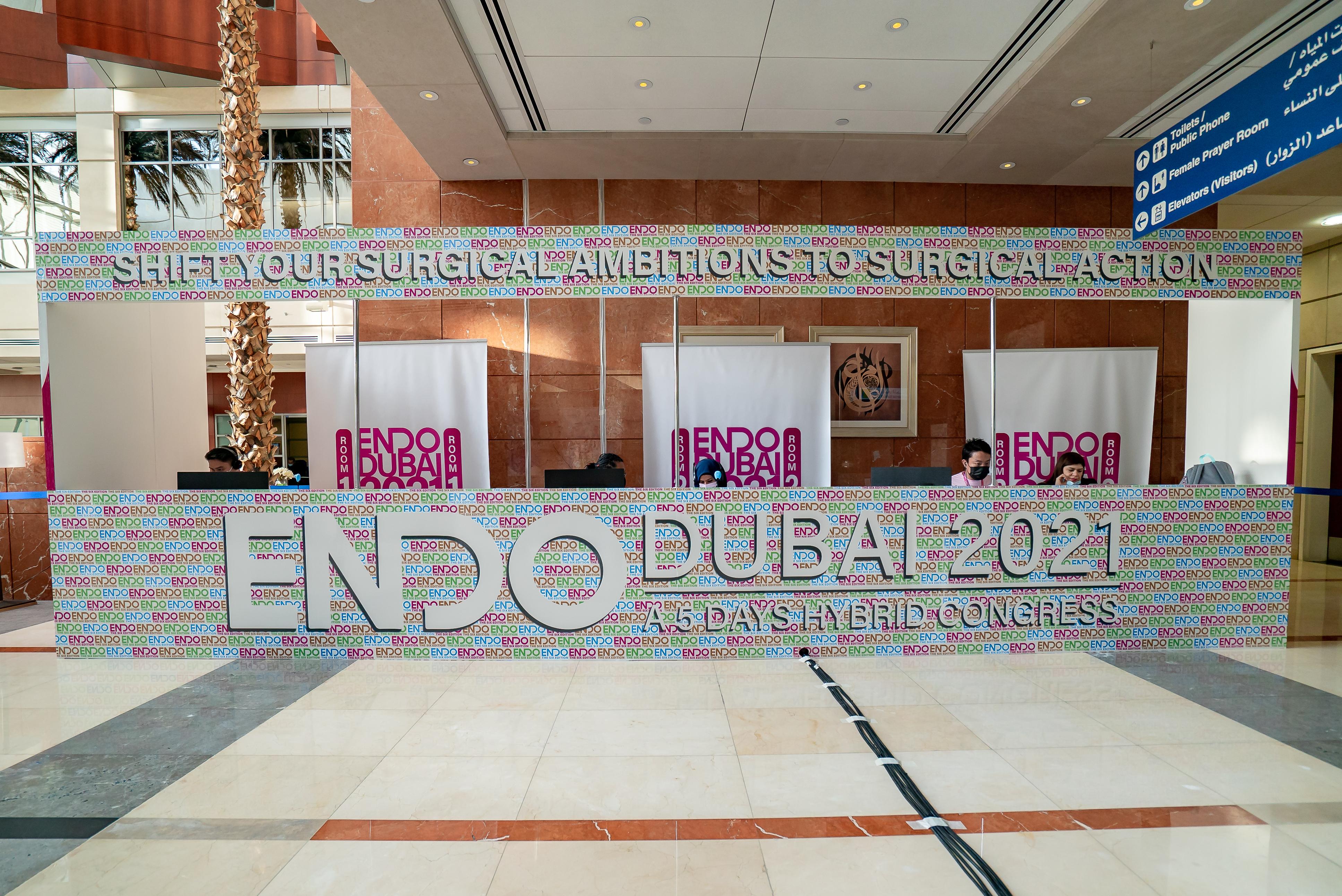 ENDO 2021_DAY 1-10