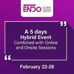 ENDO-Dubai-01.png