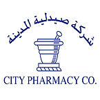 citypharmacy-logo.jpg