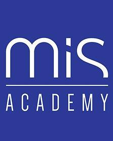 Mis Academy logo.JPG