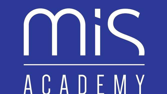 MIS Academy - Prof. Arnaud Wattiez.m4v