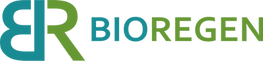BioRegen-Logo-2.png