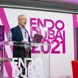 ENDO 2021_DAY 1-35.jpg