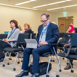 endo-dubai-2018-MIS-conference-6258.jpg