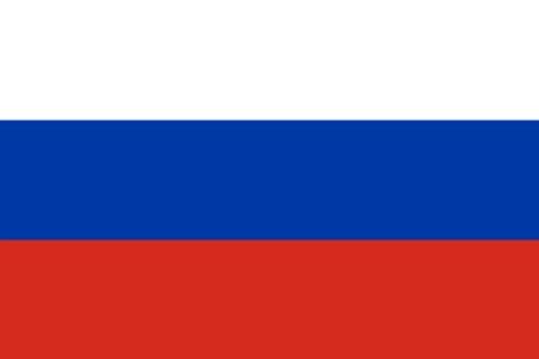 Russia_edited.jpg