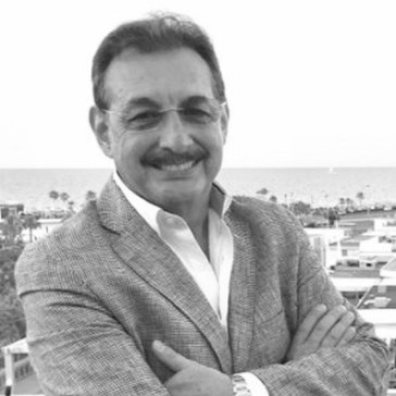 Dr. Jaime Ferro