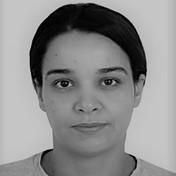 Dr. Hanan Gharbi
