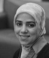 Dr. Sawsan As-Sanie