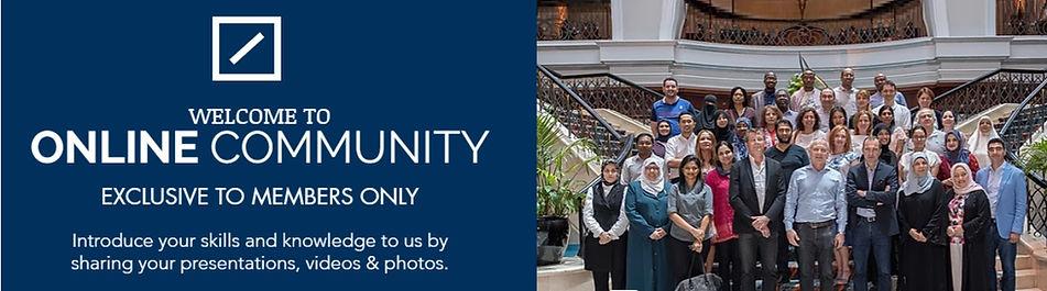 Online%20Community%20Banner_edited.jpg