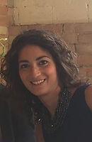 Chiara Barbanti.jpg
