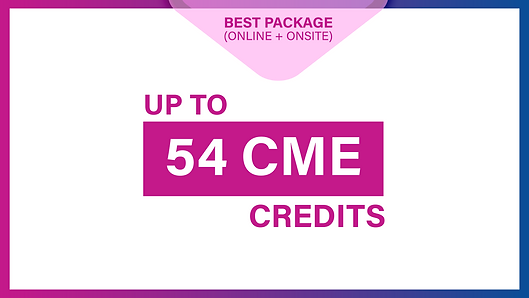 cme points-01.png