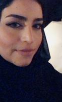 Dr. Zeinab.png