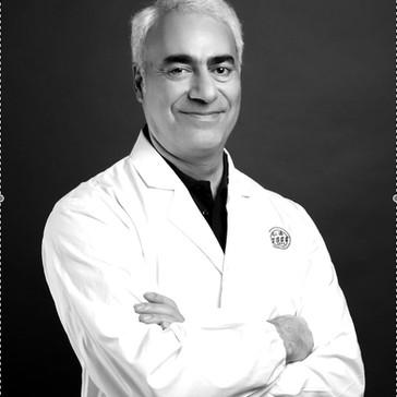 Dr. Giuseppe Bigatti
