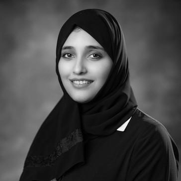 Dr Shaima Al Suwaidi