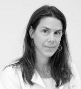 Dr. Filipa Osorio