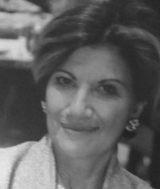 Dr. Anastasia Ussia