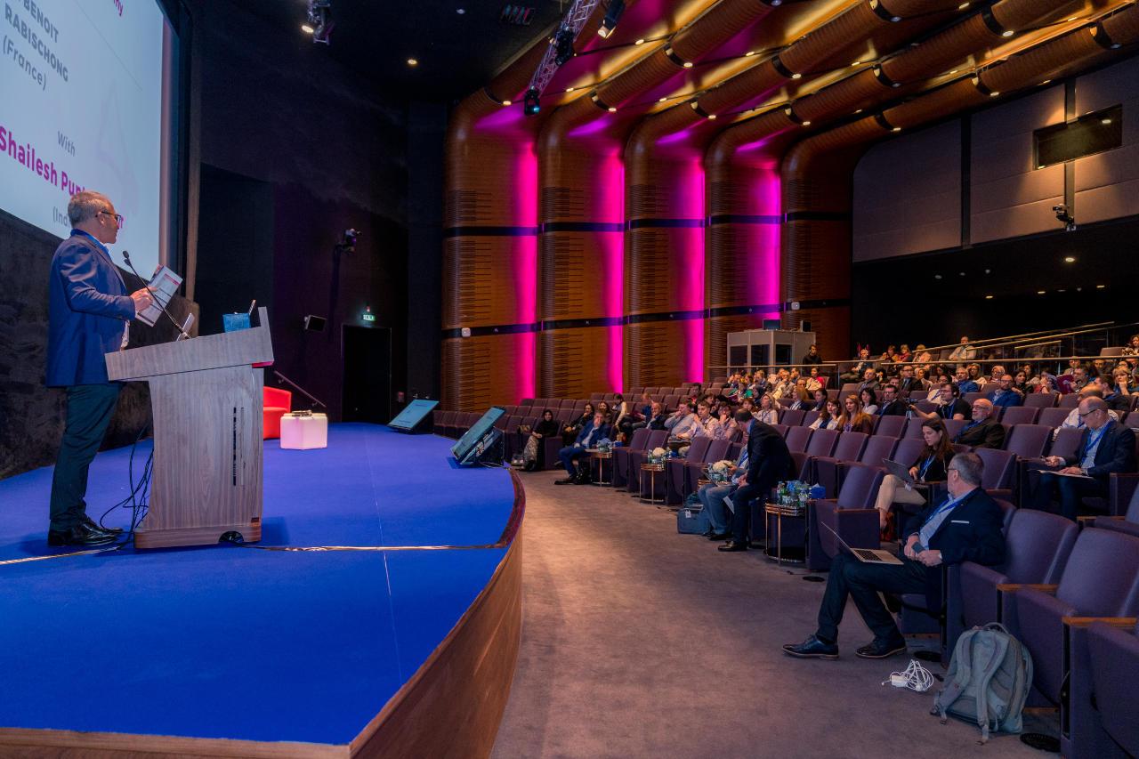 endo-dubai-2018-MIS-conference-6209