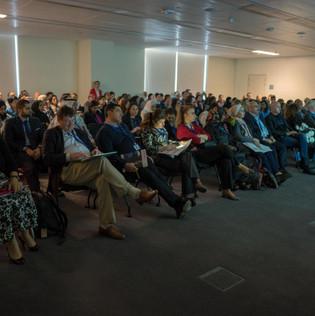endo-dubai-2018-MIS-conference-5376.jpg