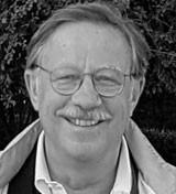 Pr. Philippe Koninckx