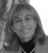 Pr. Alessandra Graziottin