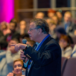 endo-dubai-2018-MIS-conference-6315.jpg