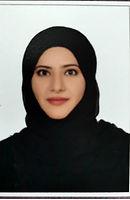 Dr. Basma.jpg