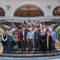 Group picture Anatomy - Hotel LM.jpg