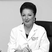 Pr. Leila Adamyan