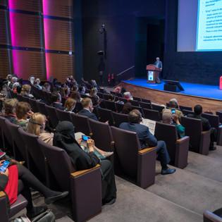 endo-dubai-2018-MIS-conference-5322.jpg