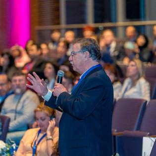endo-dubai-2018-MIS-conference-6318.jpg