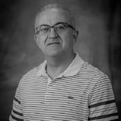 Dr. Haroutyoun Margossian