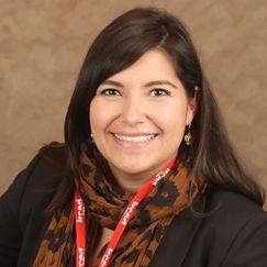 Dr. Carolina.jpg
