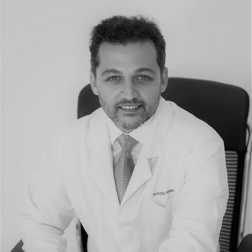Dr. Rodrigo Fernandes