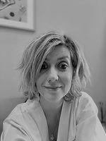 Lucia Lazzeri (2)NB.jpg
