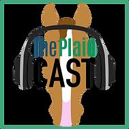 Plaidcast Logo.png