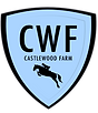 CWF_shield.png
