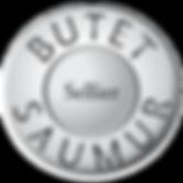 butet_1.png