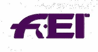 FEI_Logo_RGB_Purple_HR.png