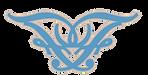 FreestylingFarm_logo.png