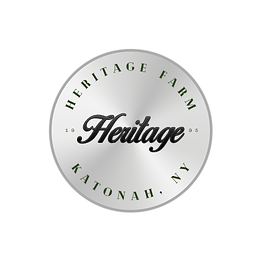 HF Logo with Medallion.png