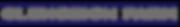 Glenbeigh_logo.png
