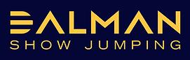 DalmanSJ_logo.png