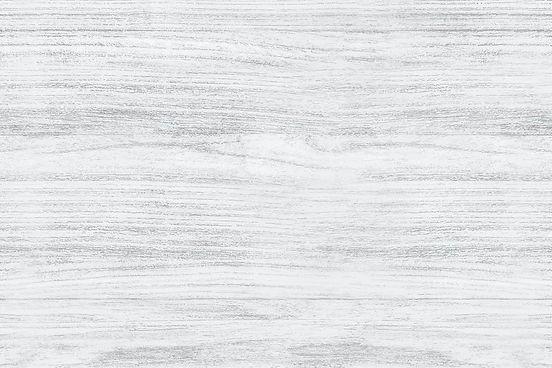 rm28-wood-aom-131_2.jpg