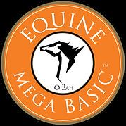 equine-mega-basic.png