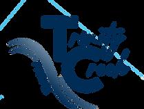 TrinityCreekFarms_logo-1.png